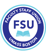 Faculty Staff Union